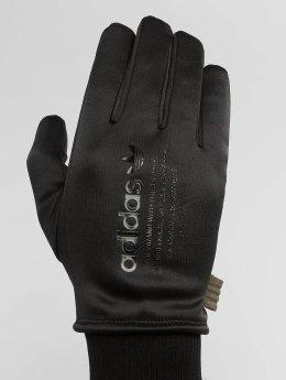 adidas originals Gants NMD noir