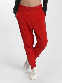 Adidas Originals Track Pants Radiant Red
