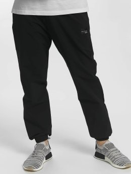 adidas originals Jogging Equipment noir