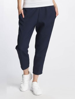 adidas originals joggingbroek Vibe blauw
