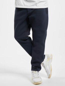 adidas Originals joggingbroek Beckenbauer blauw