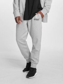 adidas originals joggingbroek Kaval grijs