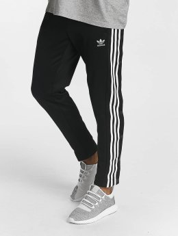 adidas originals joggingbroek Snap zwart