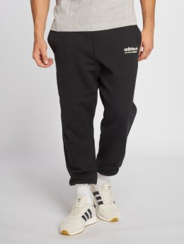 adidas originals joggingbroek Kaval zwart