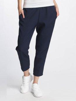 adidas originals Joggingbukser Vibe blå
