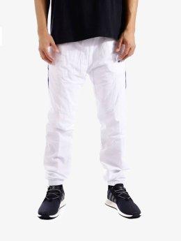 adidas Originals Joggingbukser Tribe  hvid