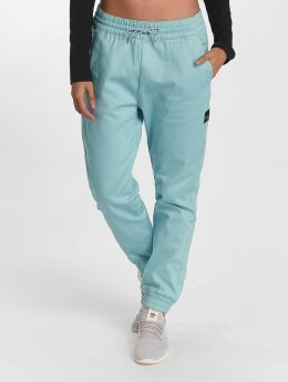 adidas originals Jogginghose Equipment blau
