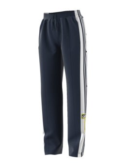 adidas originals Jogginghose Adibreak blau