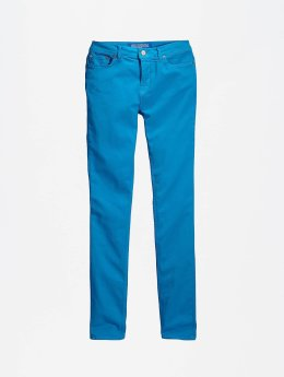 adidas originals Jogginghose  blau