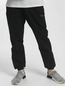 adidas originals Jogginghose Equipment schwarz