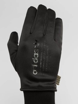 adidas originals Käsineet NMD musta