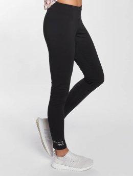 adidas originals Leggings/Treggings Equipment czarny