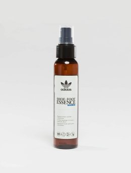 adidas originals L'entretien et Nettoyage Shoe-Foot Essence Set multicolore