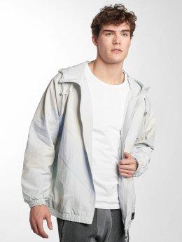 adidas Originals Övergångsjackor Equipment 18 grå