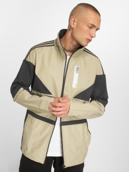adidas originals Overgangsjakker Originals Nmd Track Top guld