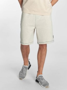 adidas originals Pantalón cortos Equipment 18 Shorts beis