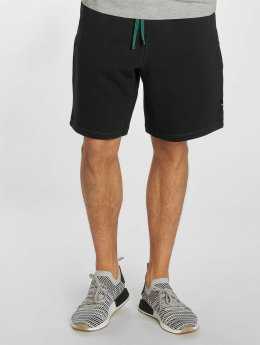adidas originals Pantalón cortos Equipment 18 negro