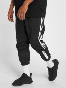 adidas originals Pantalone ginnico Nmd nero