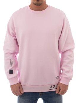 adidas originals Pullover Nmd pink