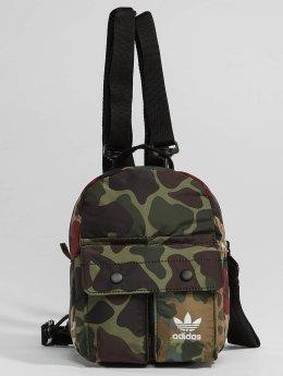 adidas originals Rygsæk PW HU Hiking Camouflage camouflage