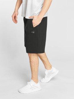 adidas originals Shorts Equipment nero