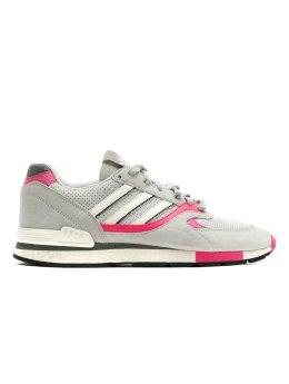 adidas originals Sneaker Quesence grau