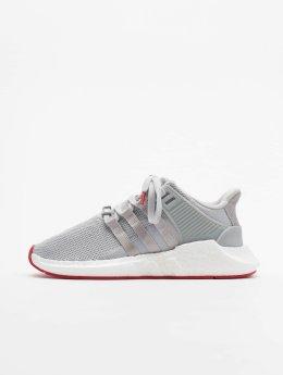 adidas Originals sneaker Eqt Support 93/17 grijs