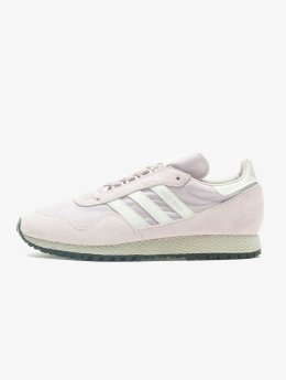 adidas Originals Sneaker New York pink