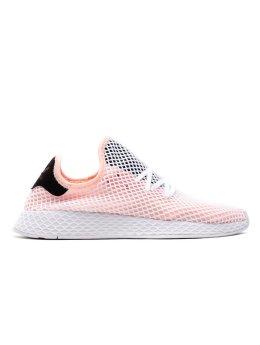 adidas originals Sneaker Deerupt Runner rosa
