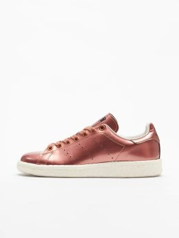 adidas Originals Sneaker Stan Smith Boost W rot