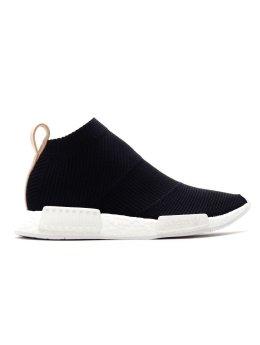 adidas originals Sneaker Nmd_Cs1 schwarz