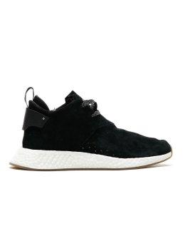 adidas originals Sneaker NMD_C2 schwarz