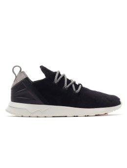 adidas originals Sneaker ZX Flux Adv X schwarz