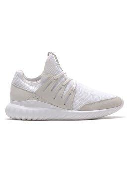 adidas originals Sneaker Tubular weiß