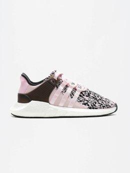 adidas originals Sneakers EQT Support pink
