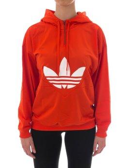 adidas Originals Sweat & Pull Clrdo Og orange