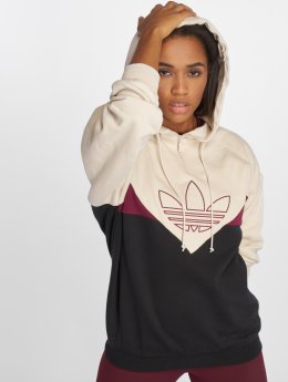 adidas originals Sweat capuche Og beige