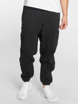 Adidas NMD Sweatpants Black