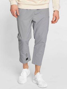 adidas Originals Sweat Pant NMD gray