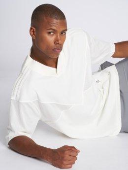 adidas originals T-paidat Originals Nmd T-Shirt valkoinen