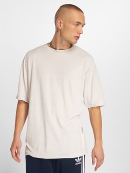 adidas originals T-Shirt Originals Nmd grau