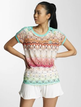 adidas originals T-Shirt Borbofresh multicolore