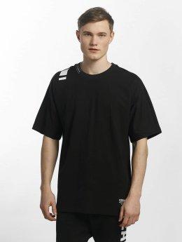 adidas originals T-Shirt NMD noir