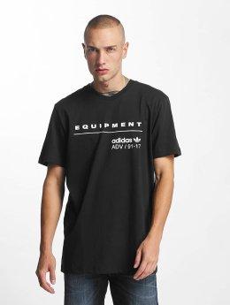 adidas originals T-Shirt PDX Classic schwarz