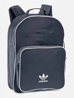 adidas Originals Tasche Bp Cl Adicolor blau
