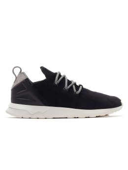 adidas originals Tennarit ZX Flux Adv X musta