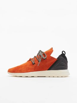adidas originals Tennarit ZX Flux Adv X  punainen