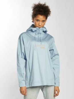 adidas originals Übergangsjacke Equipment blau