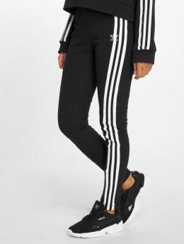 adidas originals Verryttelyhousut Track Pant musta
