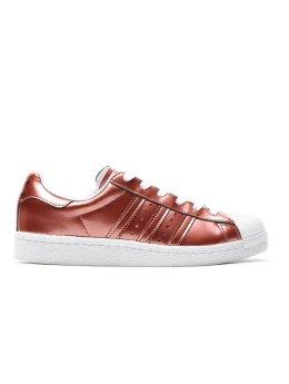 adidas originals Zapatillas de deporte Superstar Boost W marrón